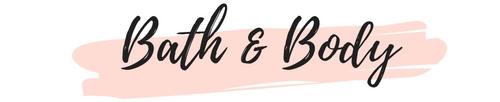 Peachpuff Brush Stroke Photography Logo-34.jpg