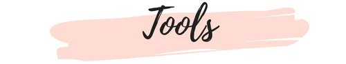 Peachpuff Brush Stroke Photography Logo-36.jpg