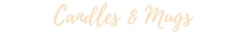 Peachpuff Brush Stroke Photography Logo-47.jpg