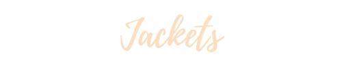 Peachpuff Brush Stroke Photography Logo-50.jpg