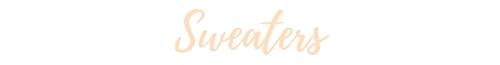 Peachpuff Brush Stroke Photography Logo-52.jpg