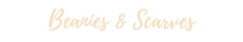 Peachpuff Brush Stroke Photography Logo-53.jpg