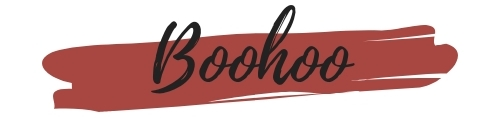 Peachpuff Brush Stroke Photography Logo-16.jpg