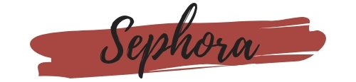 Peachpuff Brush Stroke Photography Logo-15.jpg