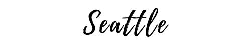 Peachpuff+Brush+Stroke+Photography+Logo.jpg