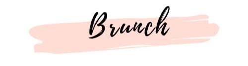 Peachpuff+Brush+Stroke+Photography+Logo-2.jpg