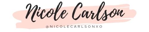 Nicole+Carlson+Blog+Signature.jpg