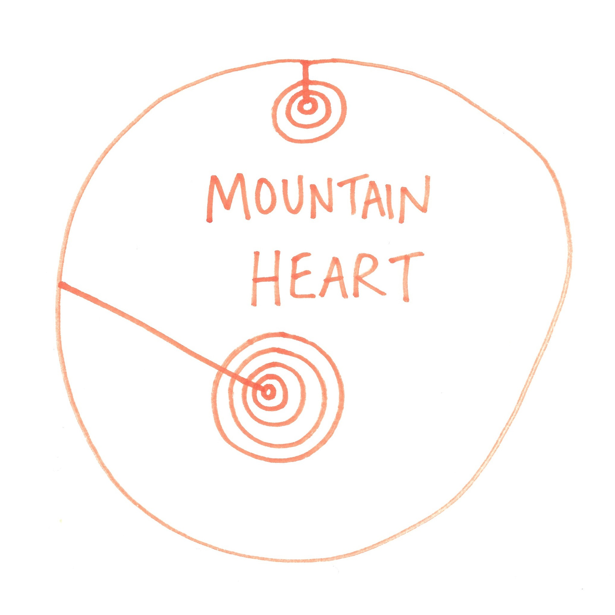 mountain-heart-0.jpg