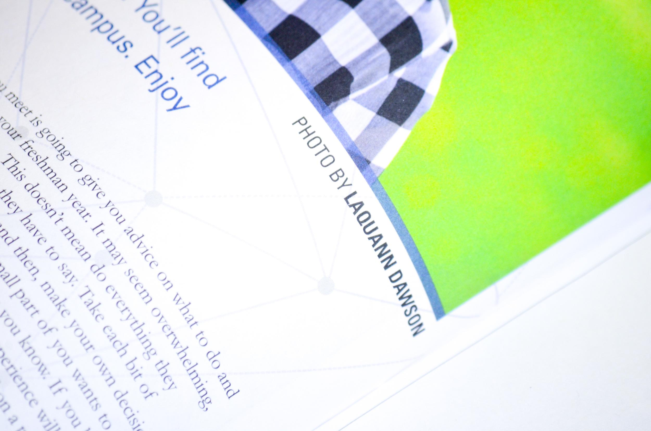 print work_4.jpg