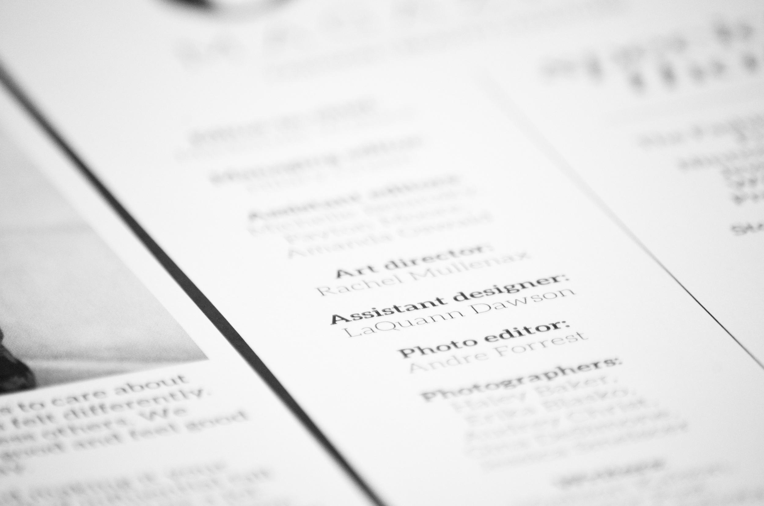 print work_6.jpg