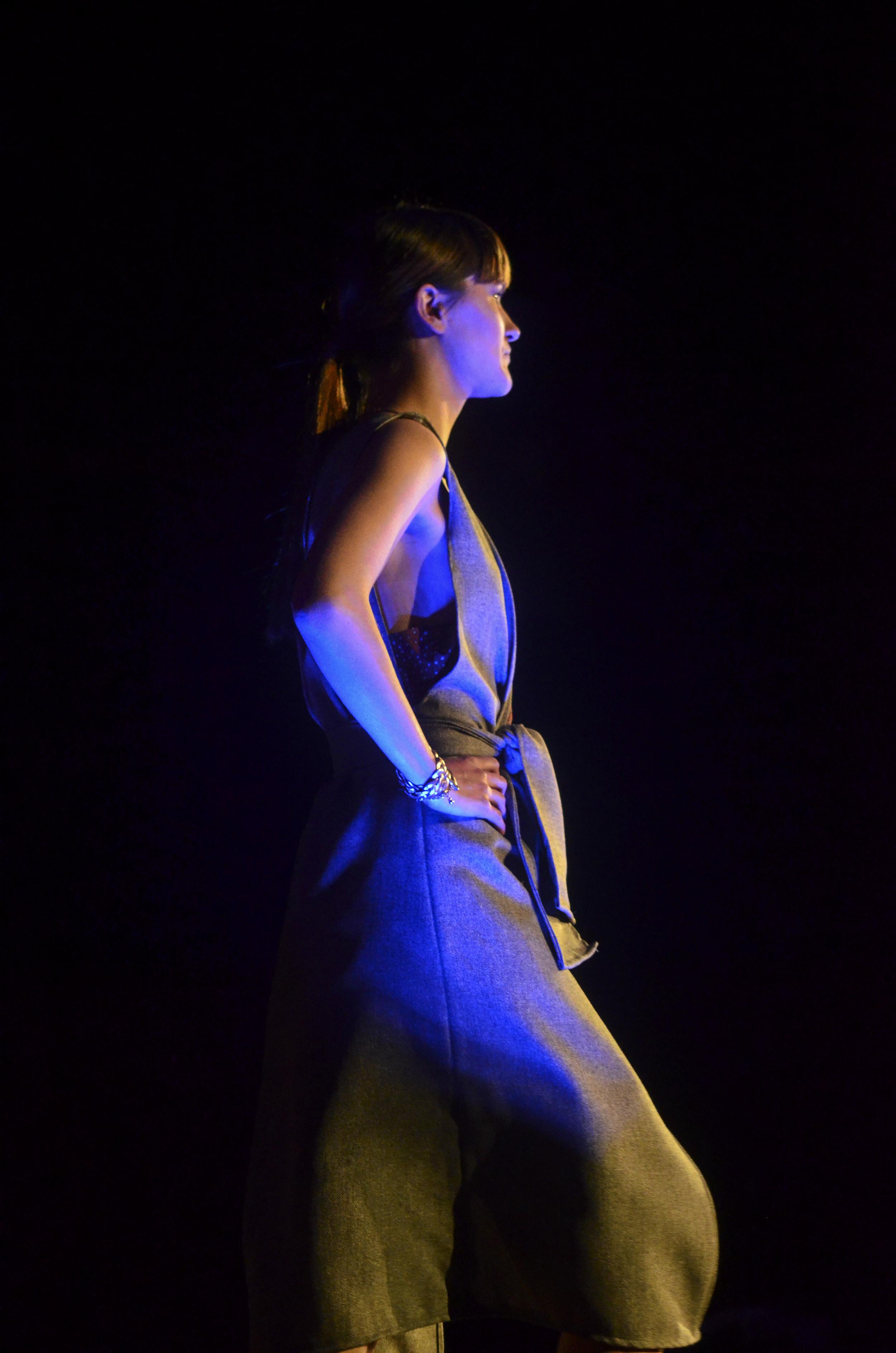 ABC: Akhundova Brand Collection - by Anastasia Akhundova & Matthew Brand