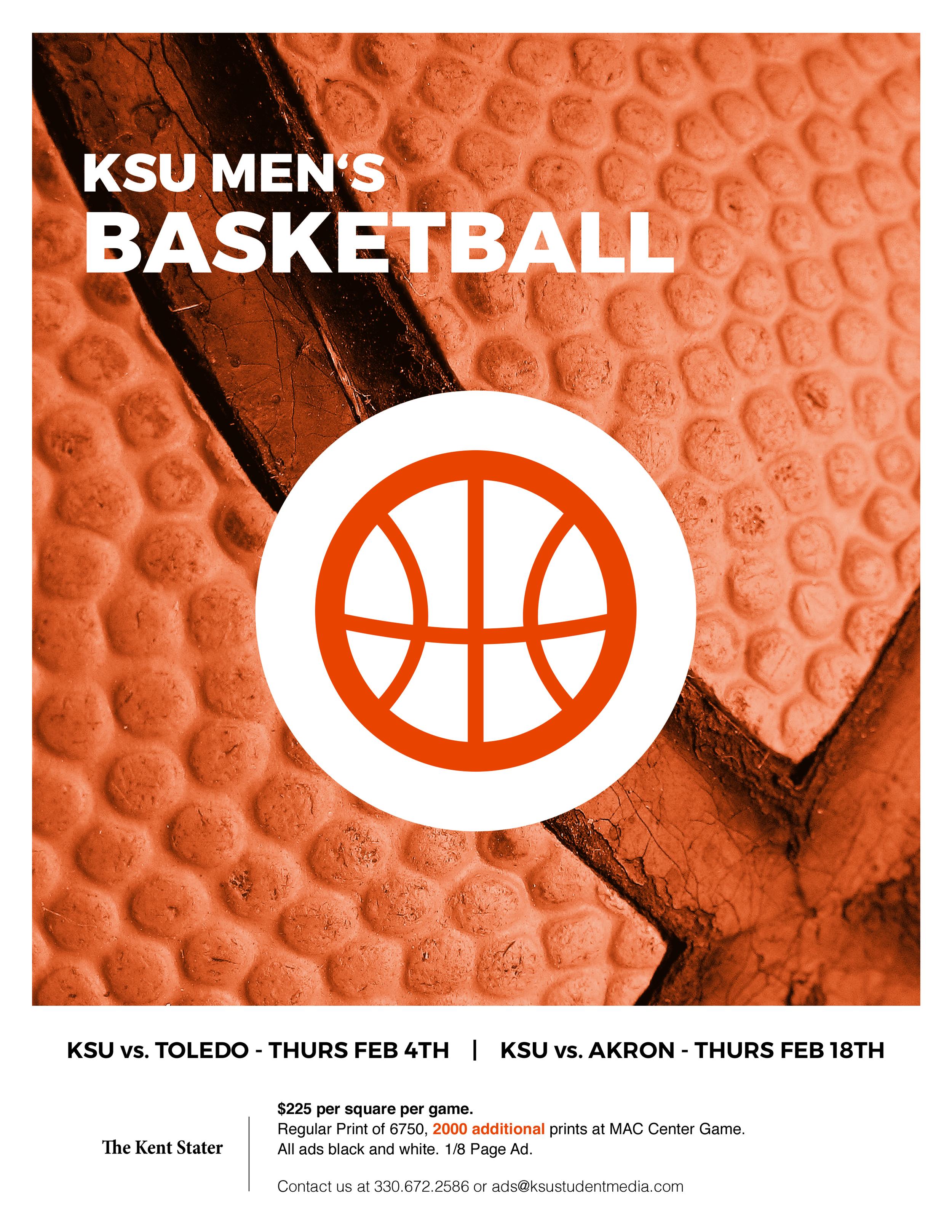 SM_SalesFlyers16_Basketball_Flysheet.jpg