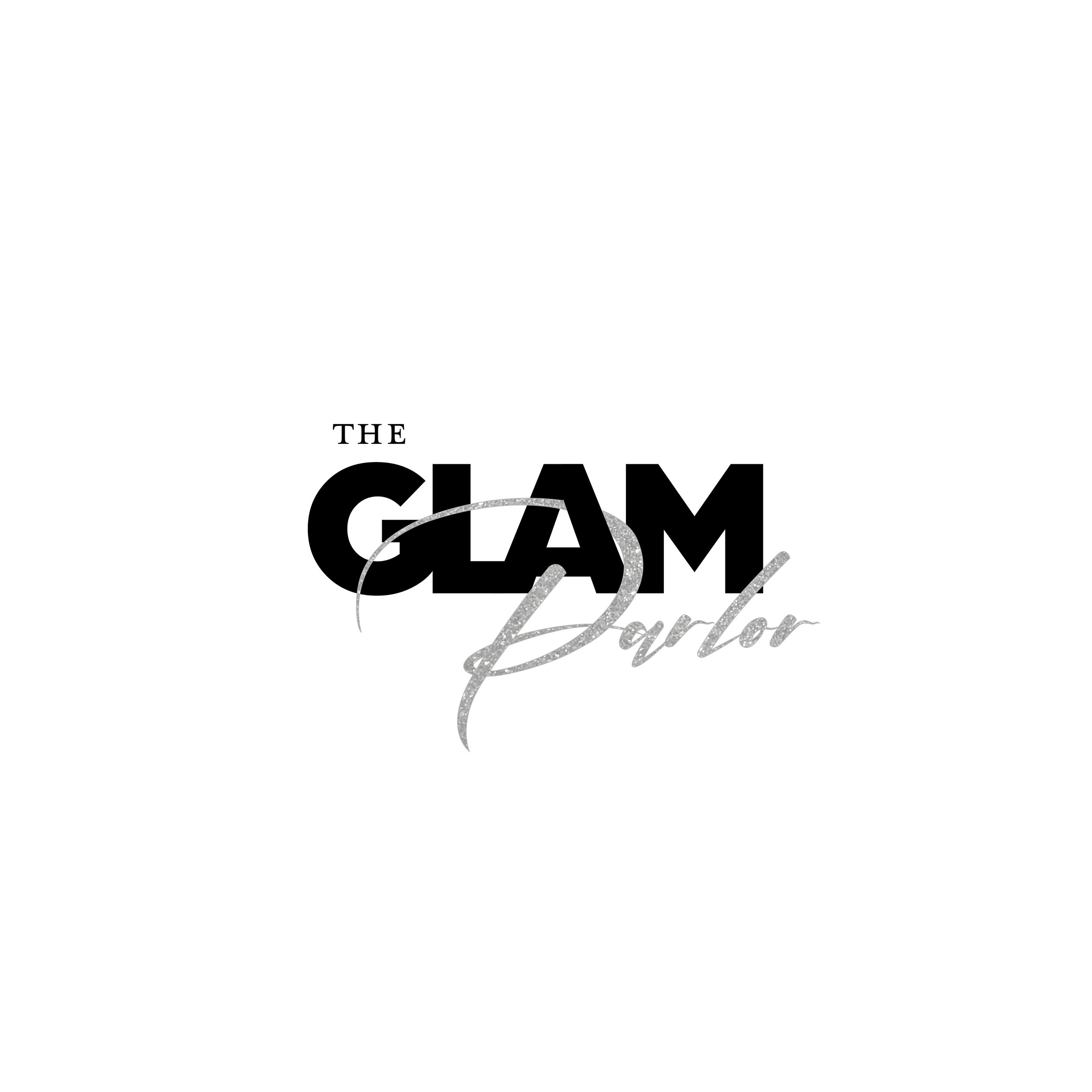 GLAM PARLOR W.jpg