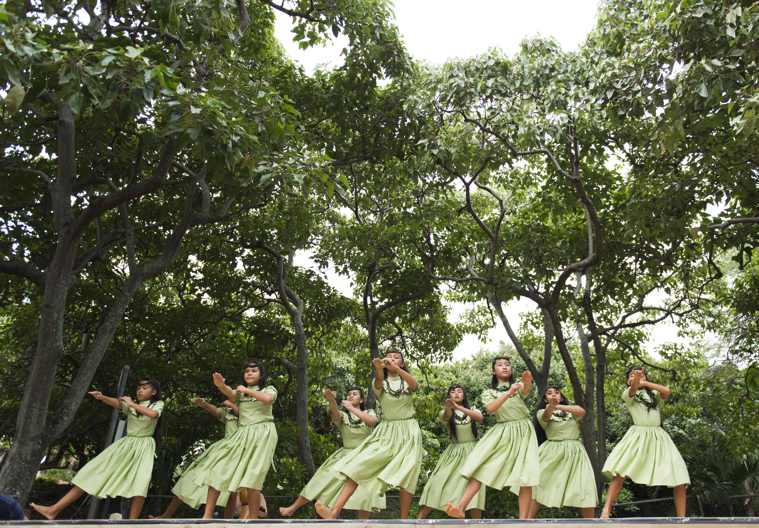 DANCEMAUI2015048.jpg