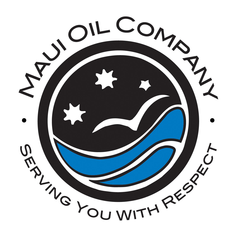 Maui Oil Dance Maui Sponsor