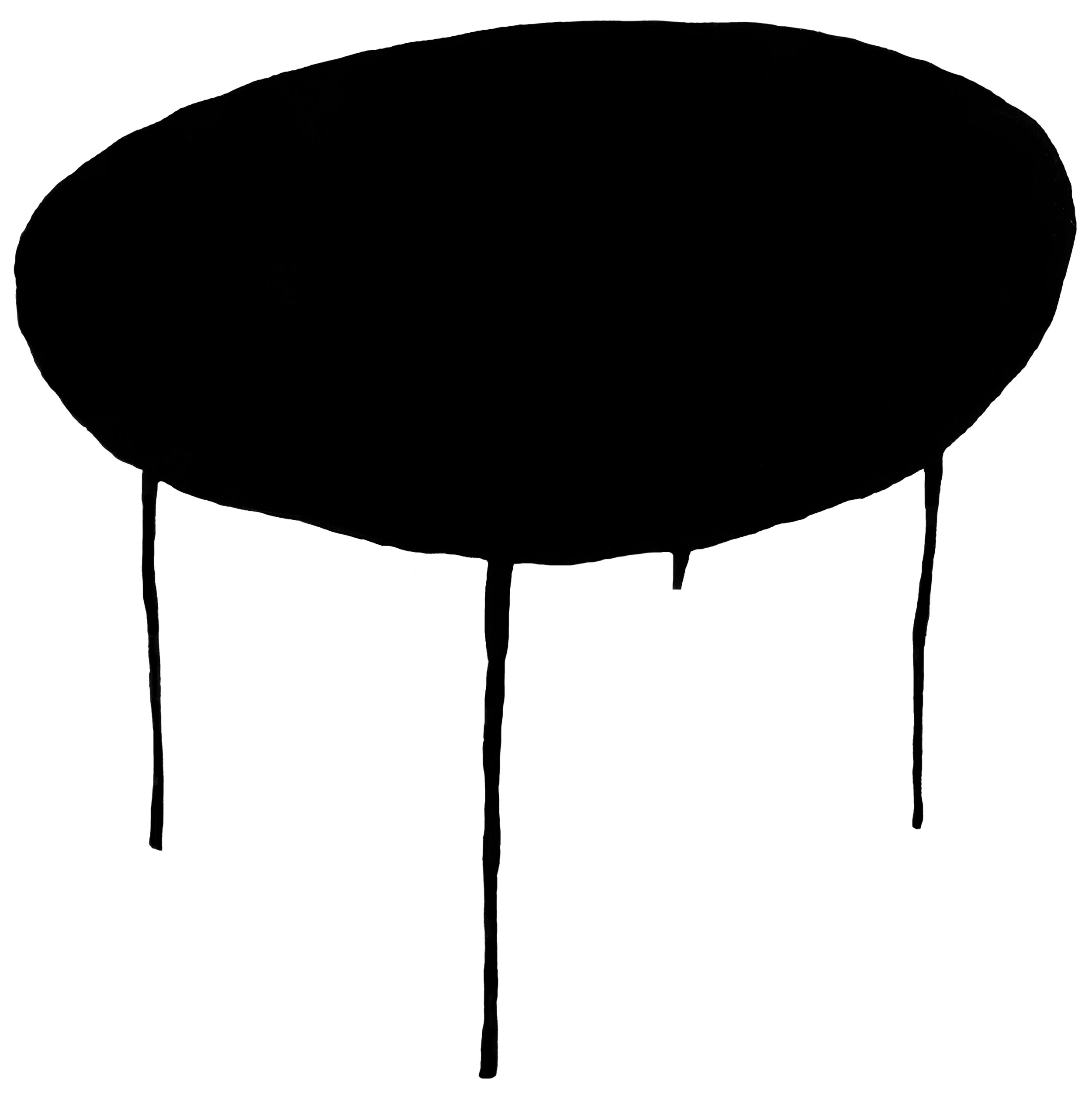 1_solid_table_9x9.jpg