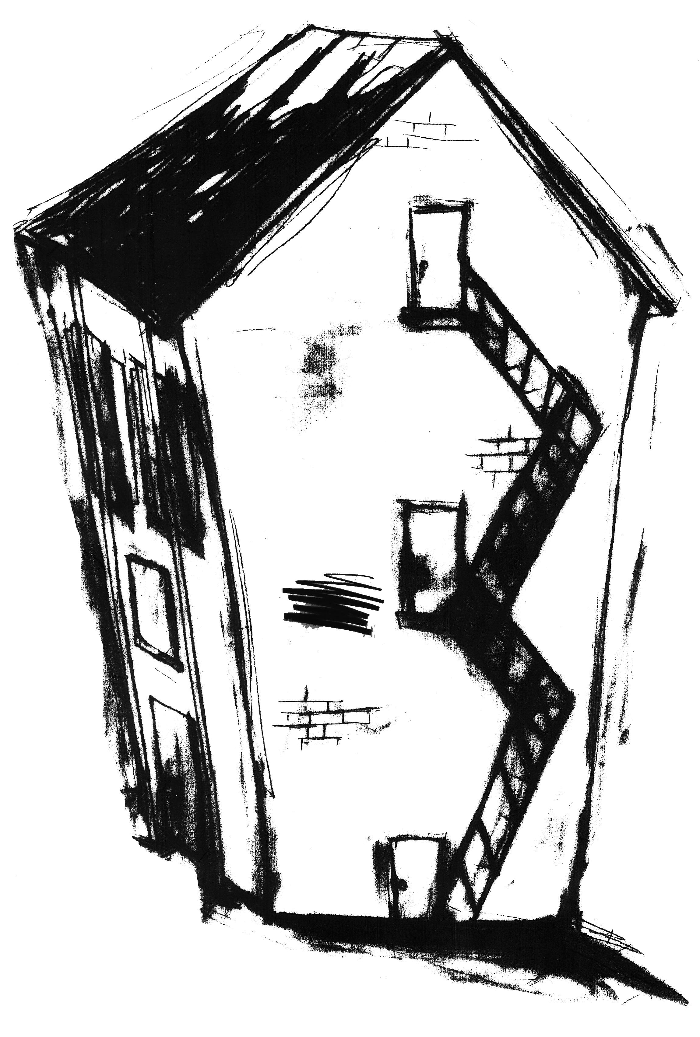 5_house_mylar_11x8.jpg