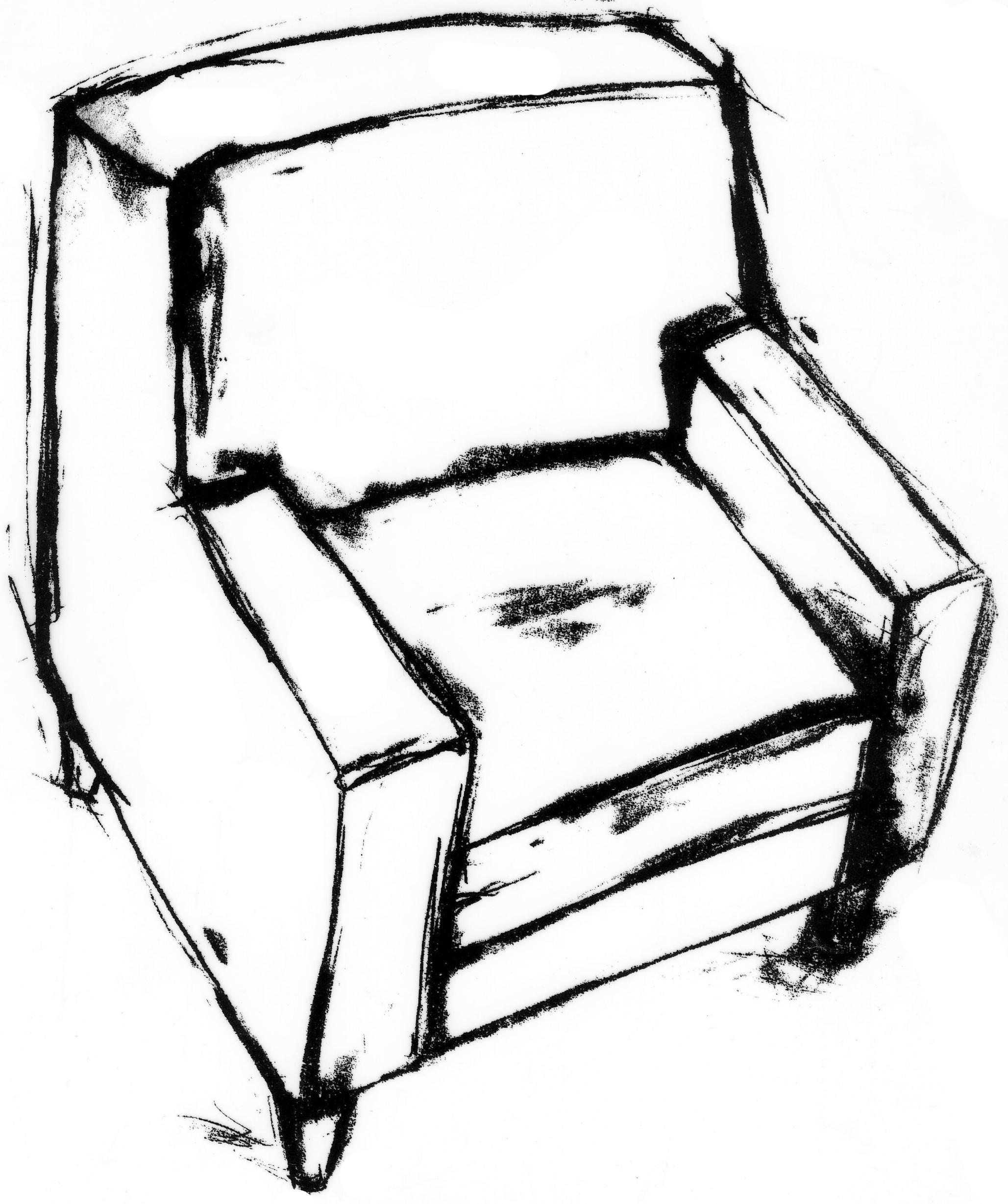 8_chair1_mylar_8x7.jpg