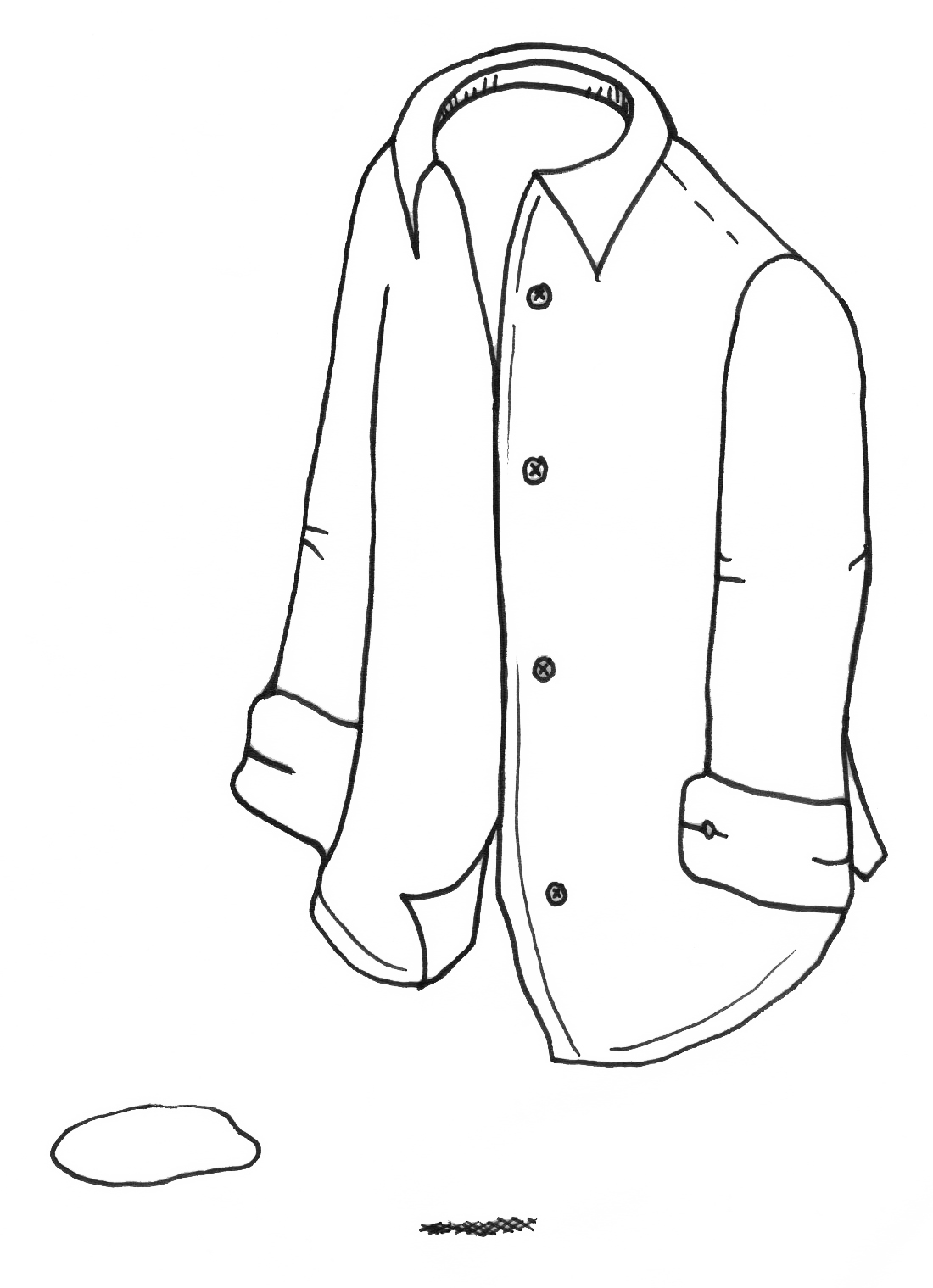 35_jacket.jpg