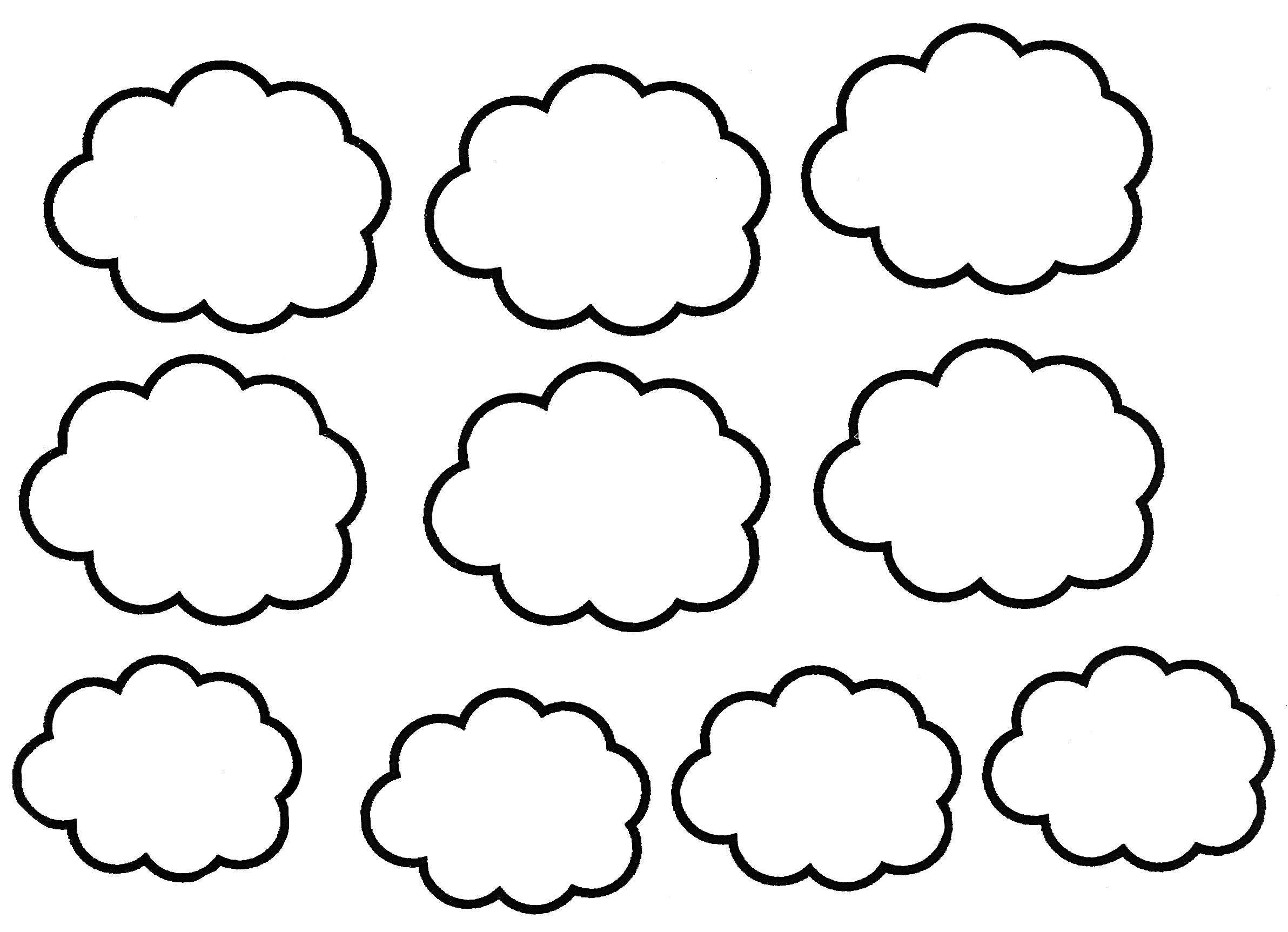 39_clouds.jpg
