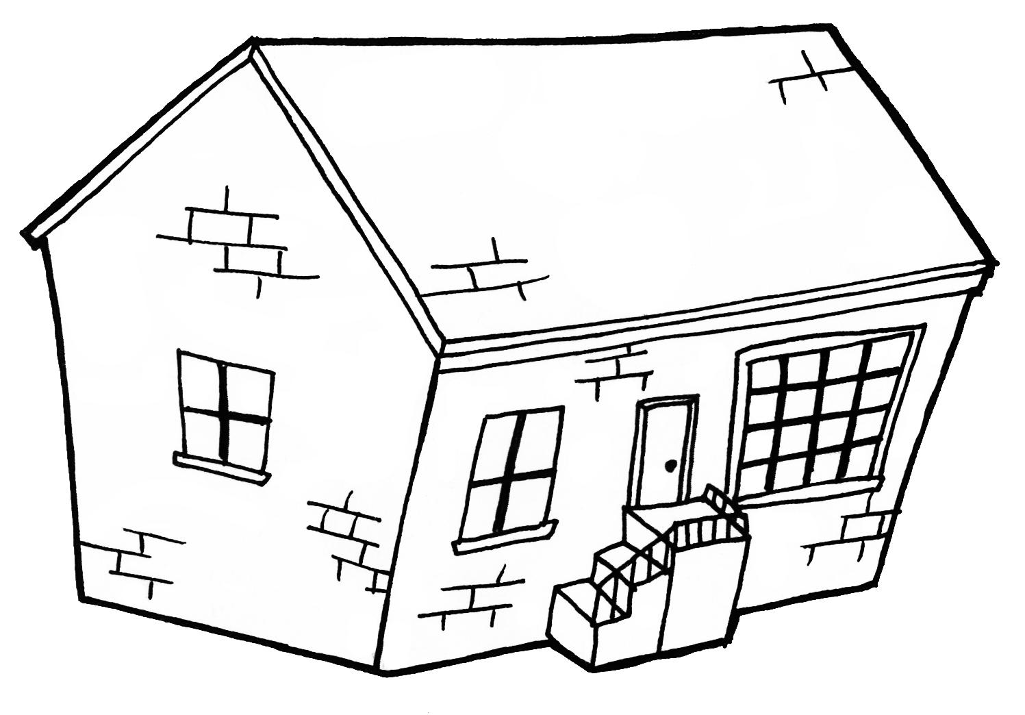 42_house.jpg