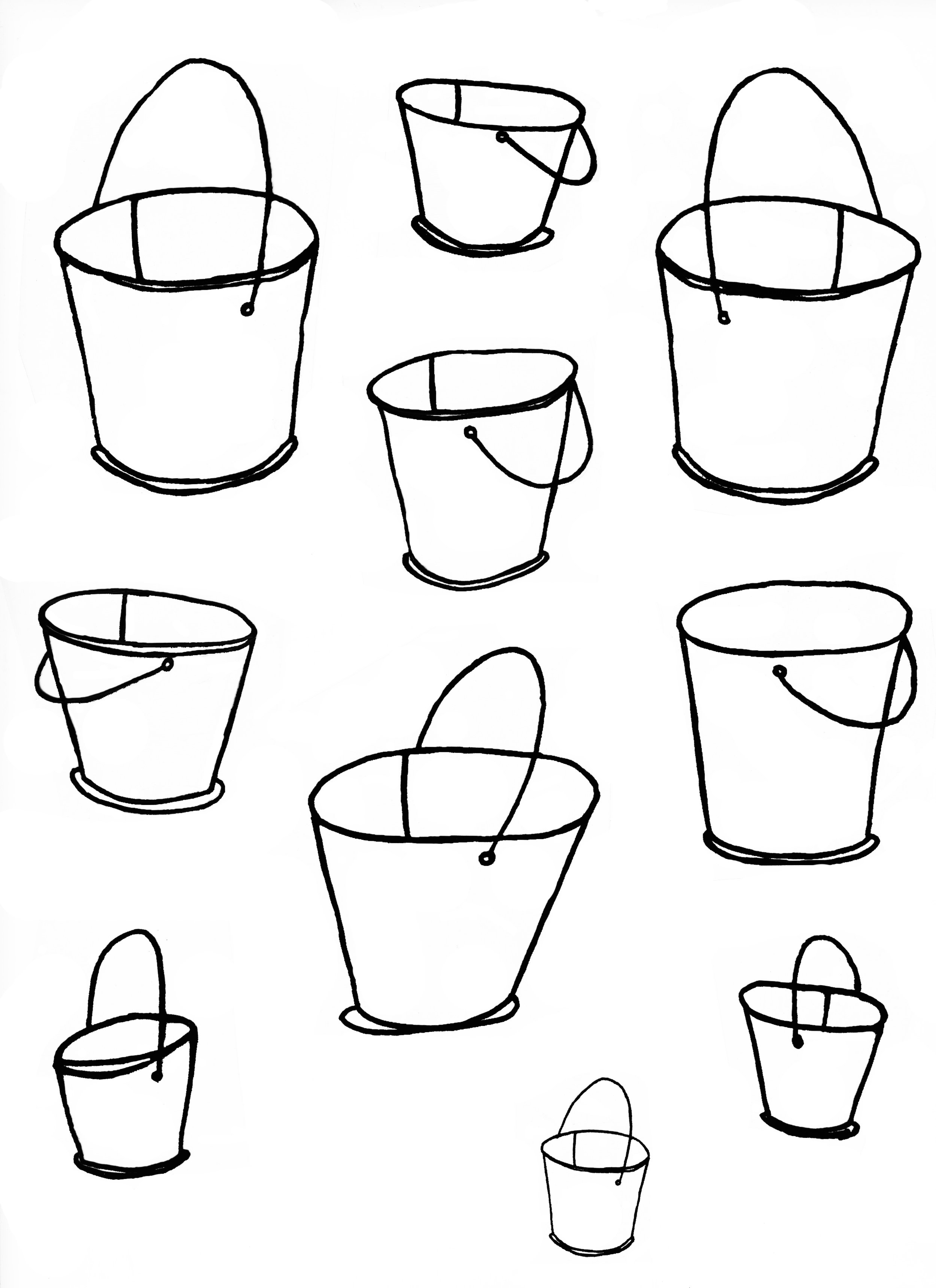 47_buckets.jpg