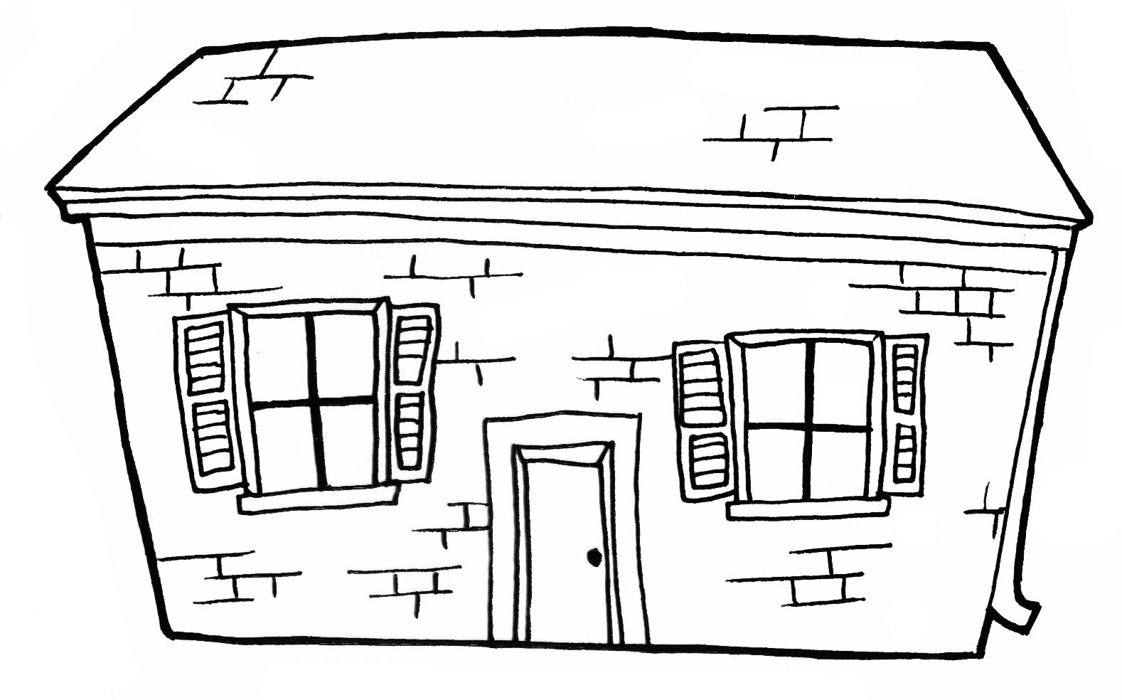 48_house3_line.jpg