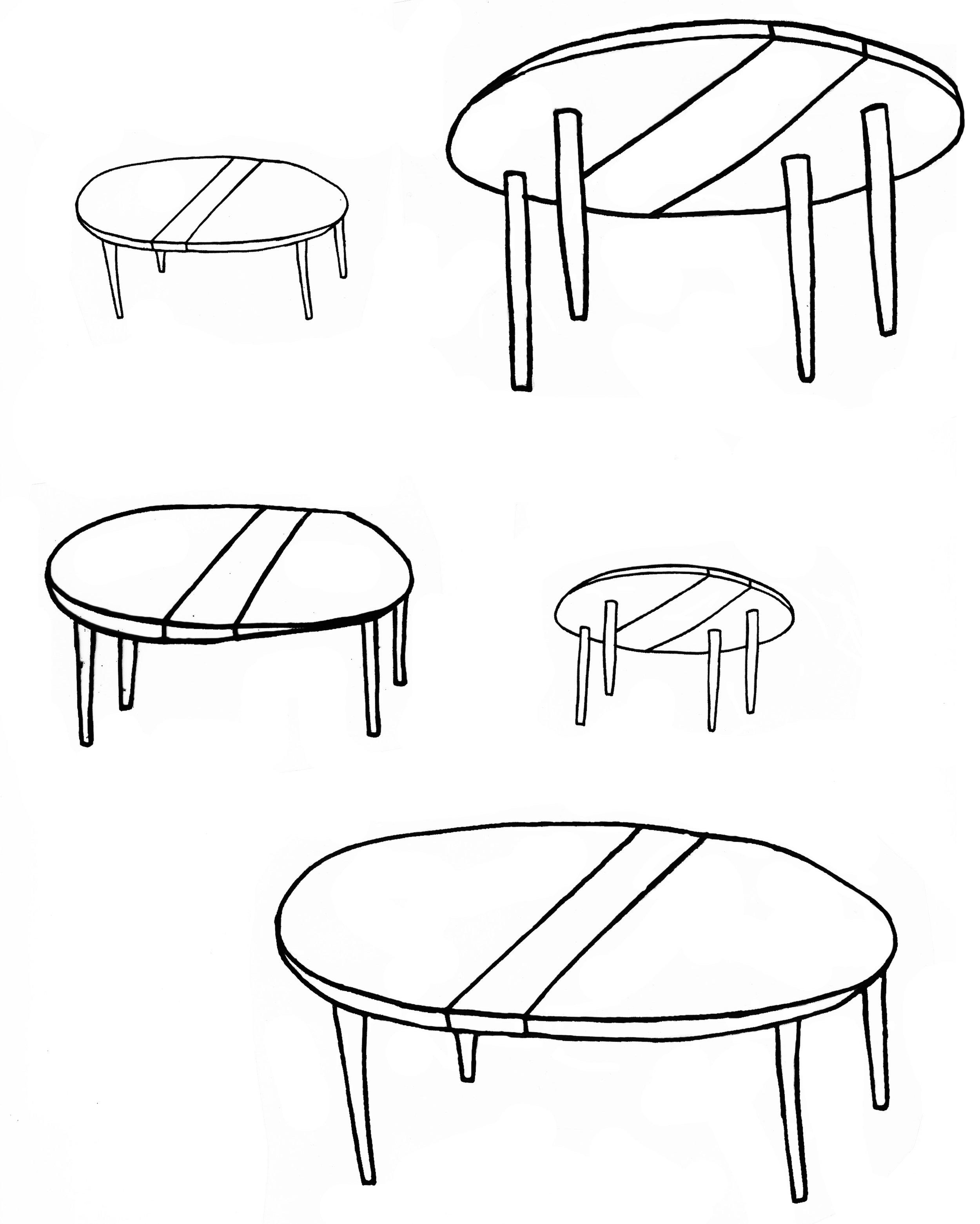 50_tables.jpg