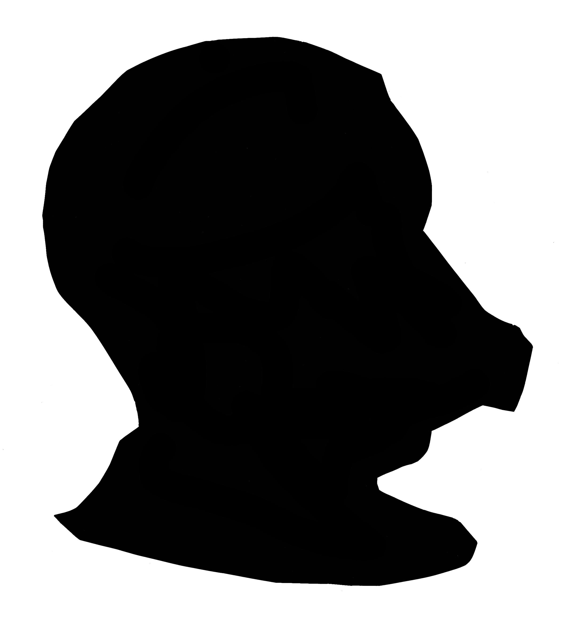gas mask silhouette.jpg