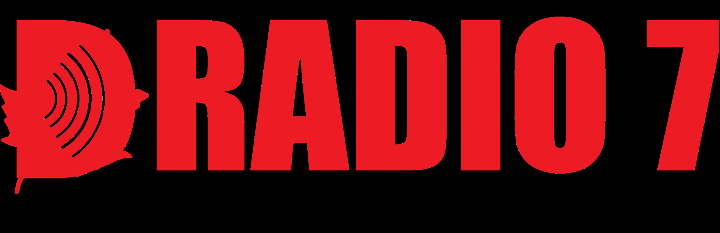 radio seven.png