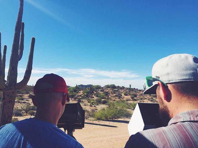 Flying around in the beautiful desert of Troon North. . Pilot @tsmithww21 Cam Op @level_image Spotter @h_aurelia16 . . . . #dji #inspire1 #inspire2 #drone #drones #droner #aerialcinematography #aerialphotography #setlife #setlifela #gopro #teradek #mothershipimaging #reddragon #droneoftheday #dronemultimedia #dronevideos #photography #cinematography #smallhd #travel #tourism #saltriver #rioverde #scottsdale #natgeotravel #natgeo #hikeaz #cameraassistant