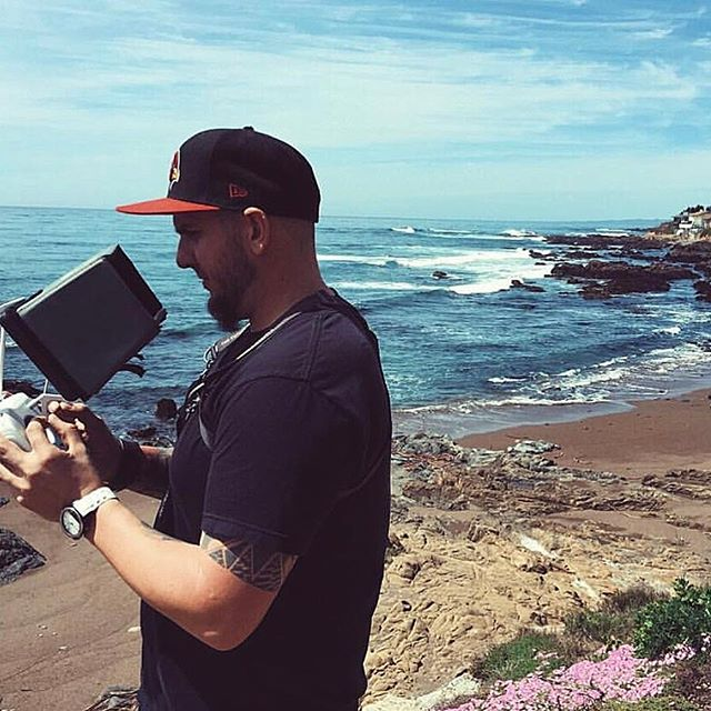 Who's ready for more drone action?! 🎥🚁 . . . . . . . #drone #drones #droner #dronelife #dronevideos #dronemultimedia #dji #djiosmo #inspire1 #inspire2 #zenmusex5 #reddragon #arri #setlife #setlifela #filmmaking #smallhd #teradek #mothershipimaging #antonbauer #cinematography #aerialcinematography #aerialphotography #scarletw #kowa #travel #tourism #natgeotravel #cambria #cameradept