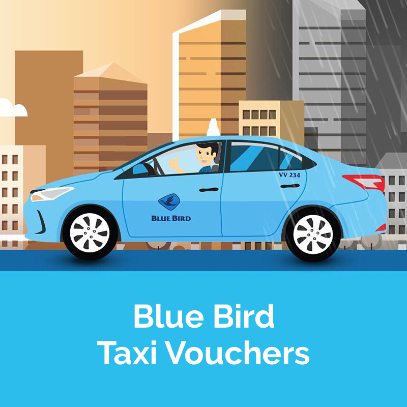 Blue Bird Taxi Vouchers.jpg