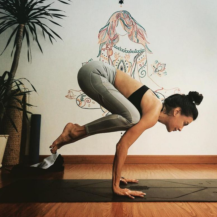 Sophia Latjuba Yoga.jpg