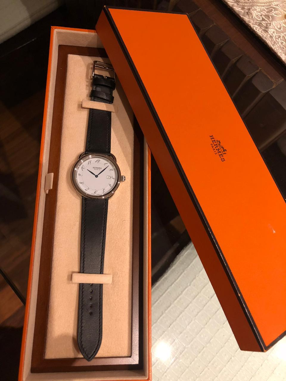 Hermes Men's Watch.jpg