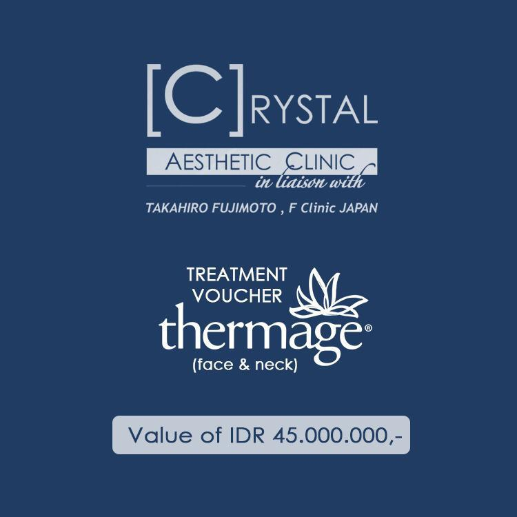 Crystal Clinic.jpg