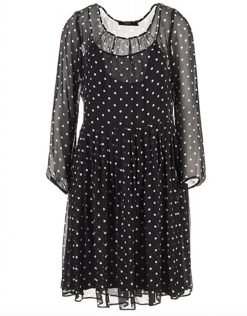 seventy-the-polka-dot-dress.jpg