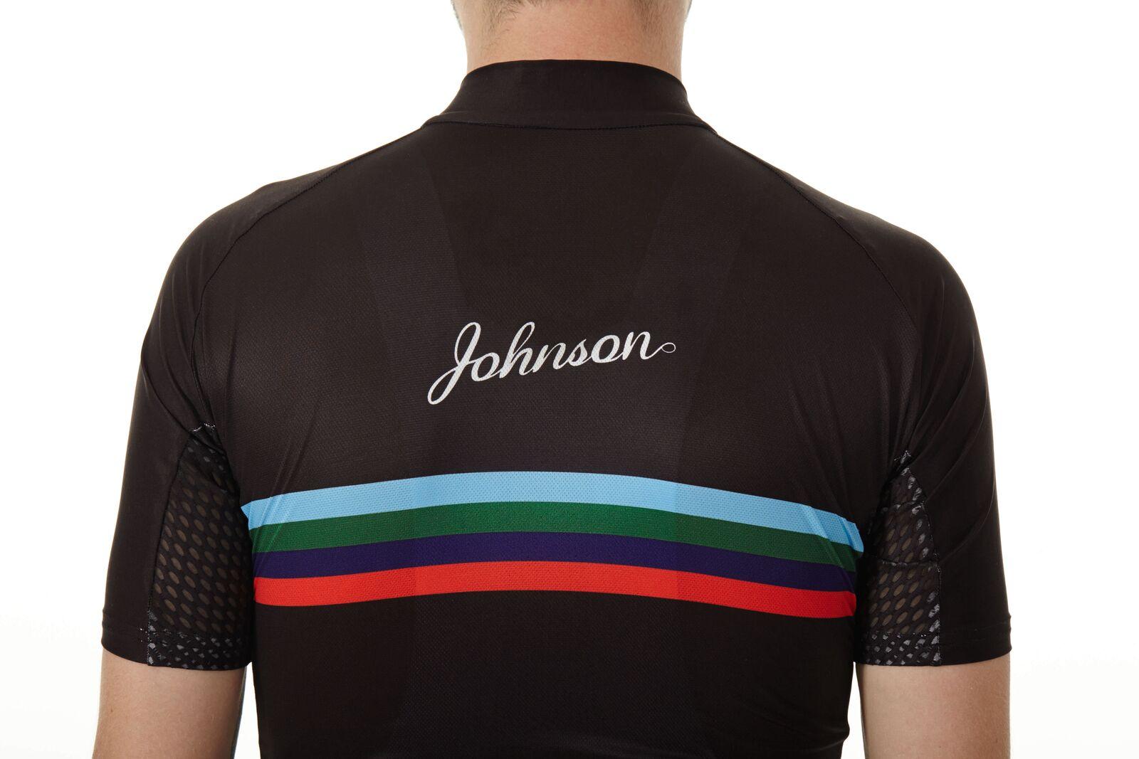 Johnson KIT 2 2016.jpg