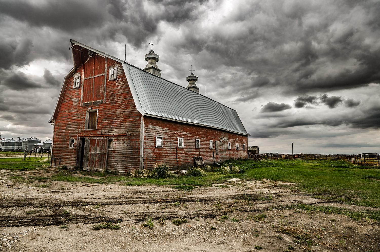 mays_barn_web_1.jpg
