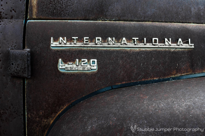 L-120_web.jpg