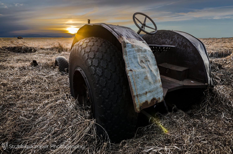 days_tractor_web.jpg
