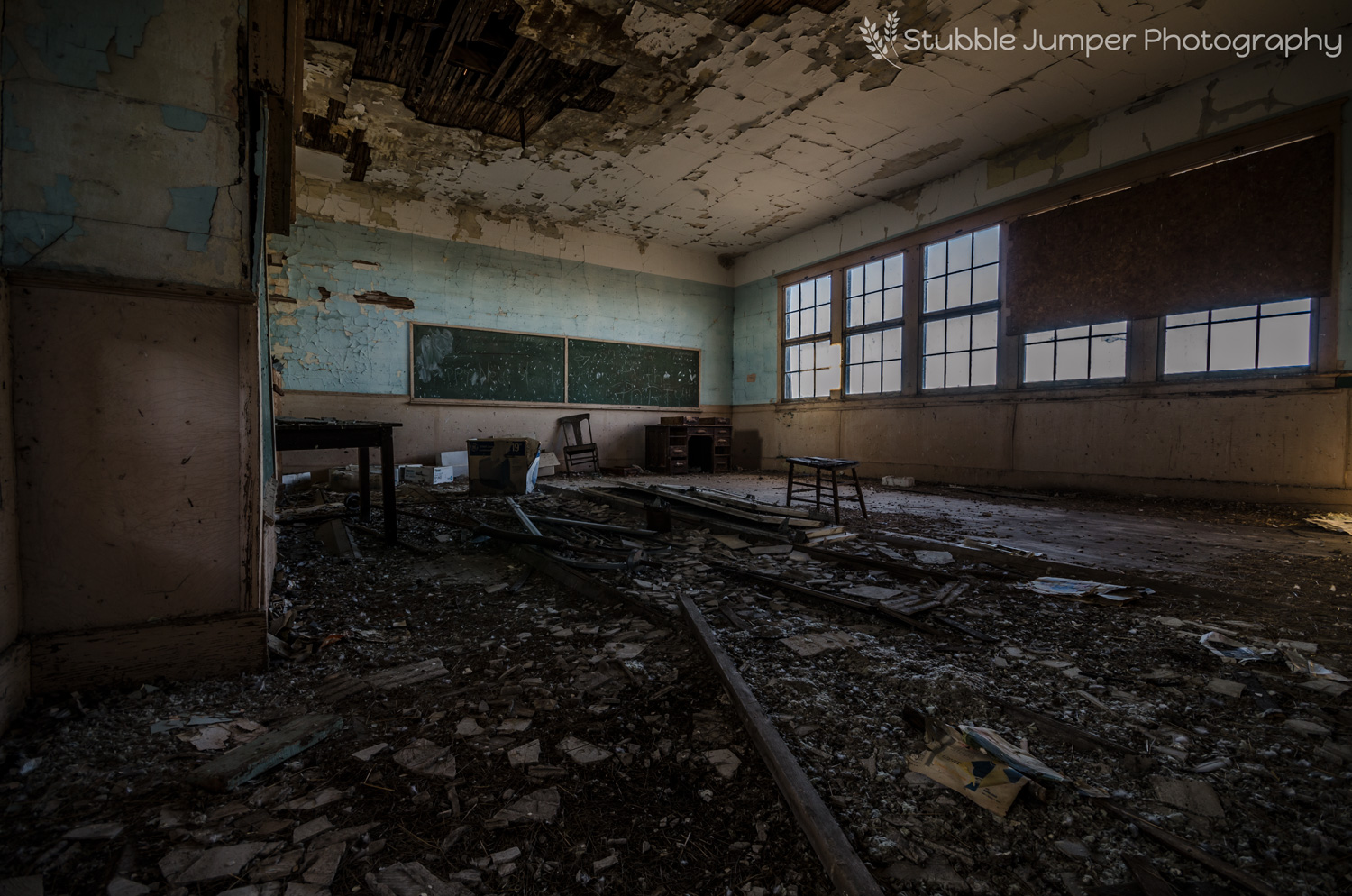 rose_lynn_school_interior_web.jpg