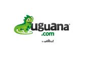 cliente-uguana.jpg