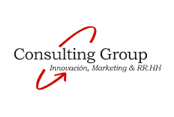 cliente-consulting.jpg