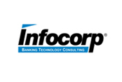 cliente-infocorp.jpg
