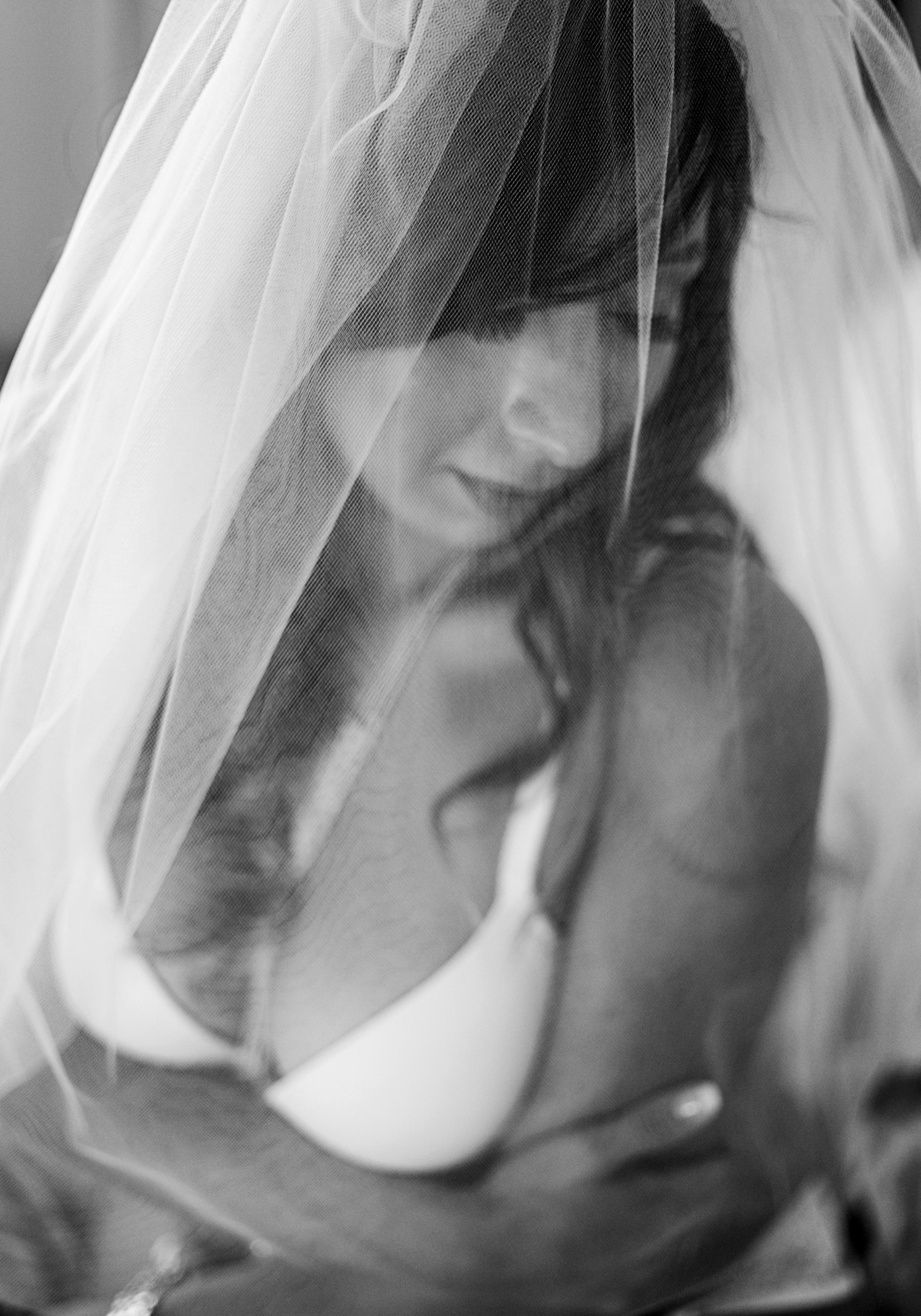 freeport-texas-boudoir-photography-photographer-studio