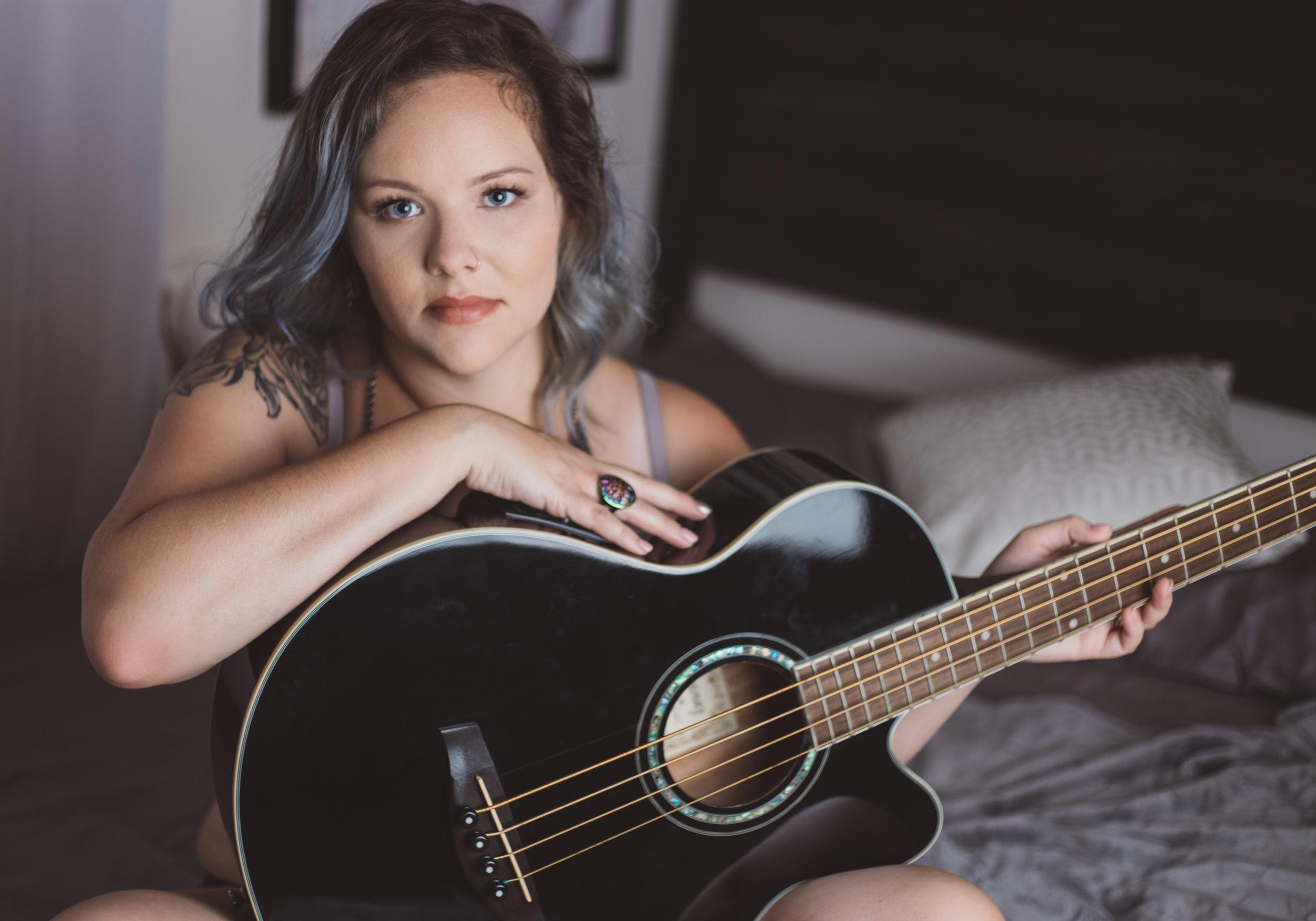 musical-guitar-boudoir-sincerely-you-portraits-lake-jackson-texas