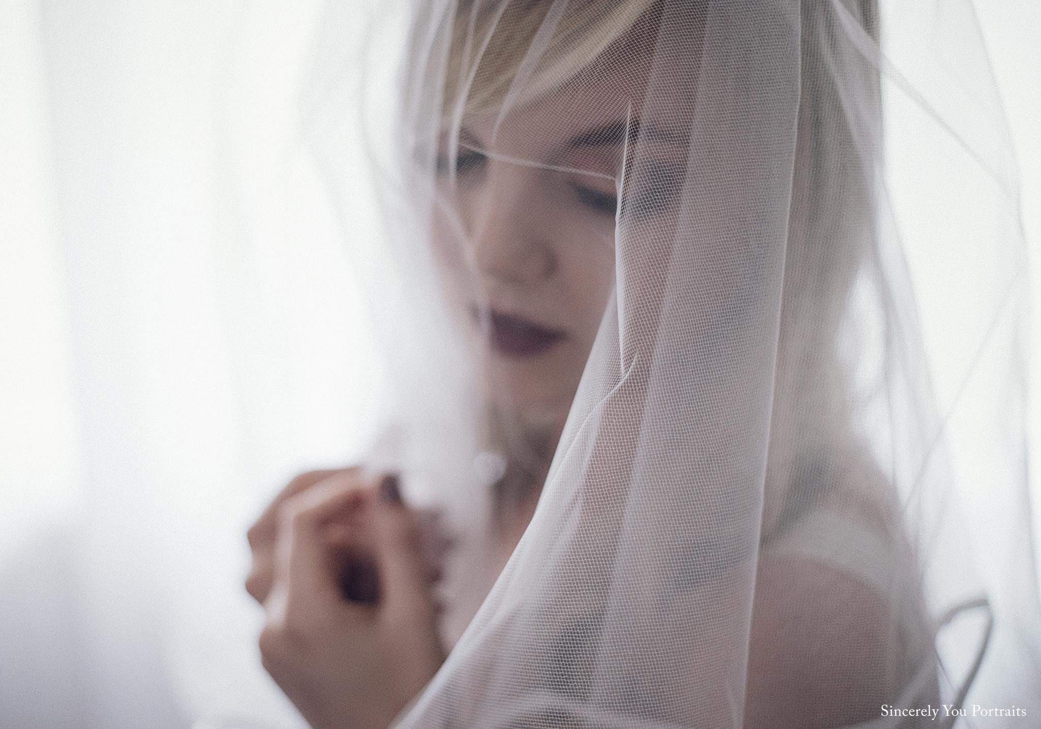 brazoria-county-bridal-photography