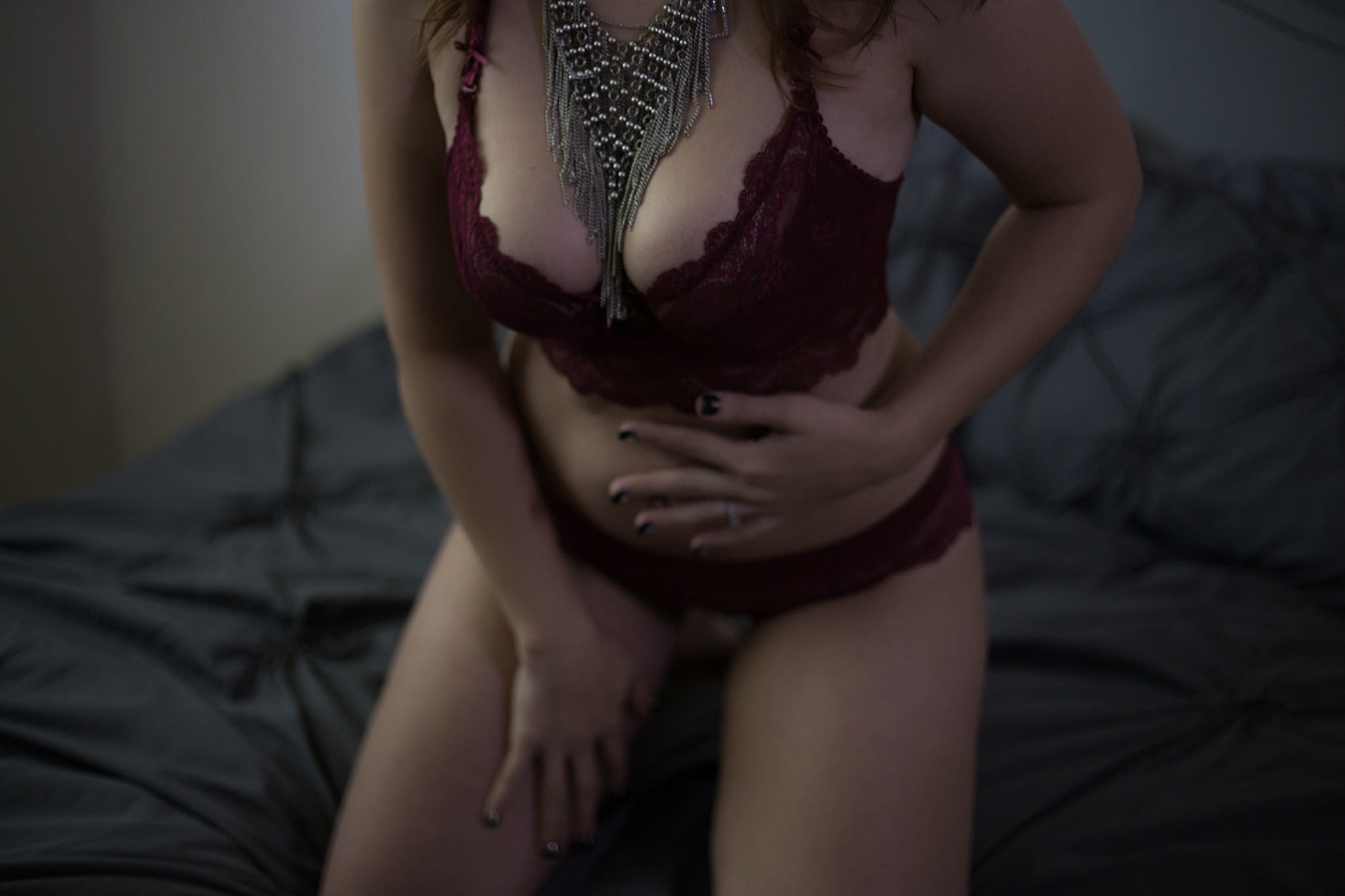Boudoir-photography-brazoria-county