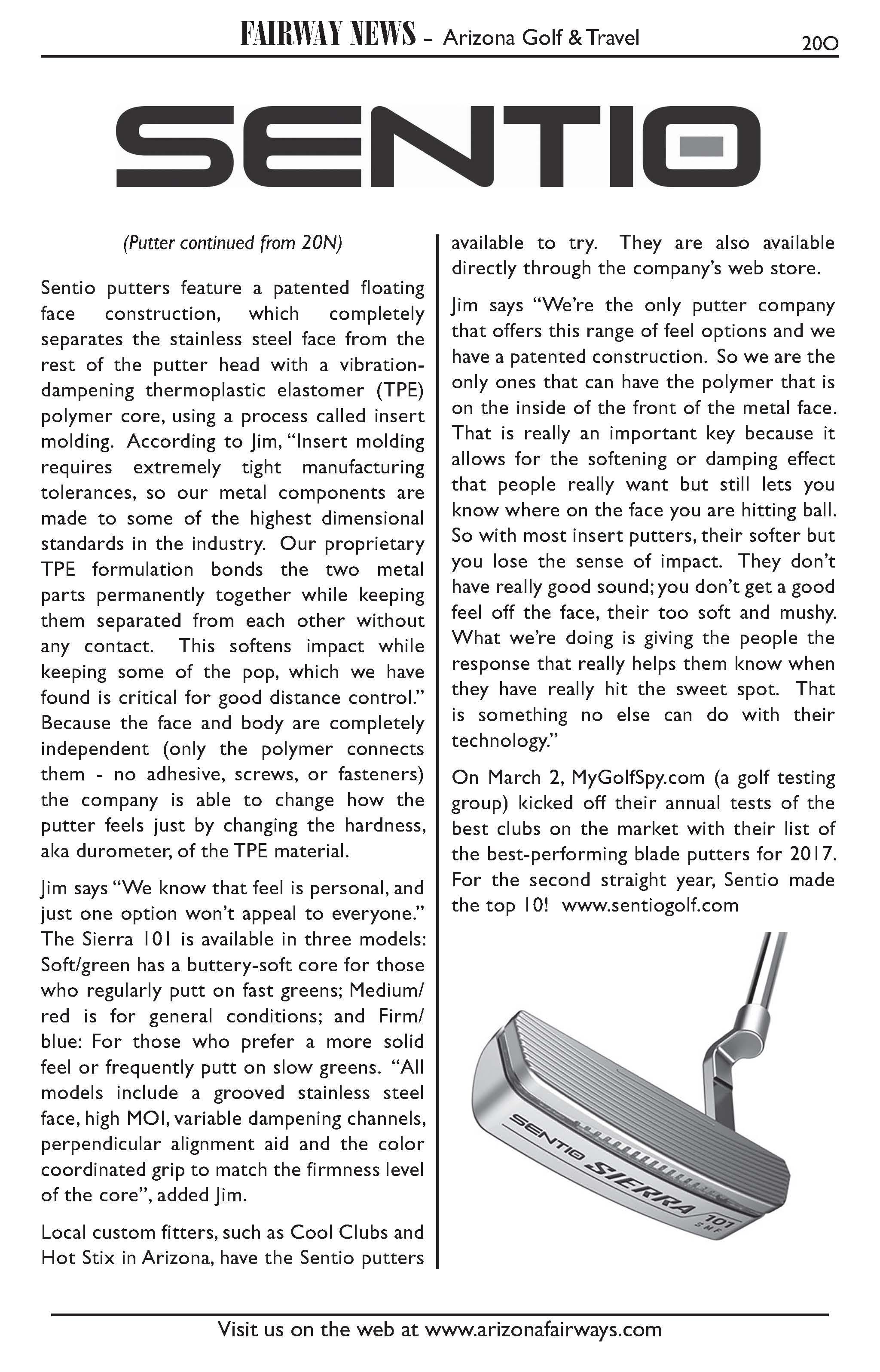 Vol 23-01_FN_v3 Sentio Golf putter-1_Page_2.jpg